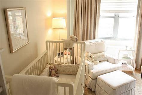 neutral curtains for nursery gender neutral nursery transitional nursery lynde