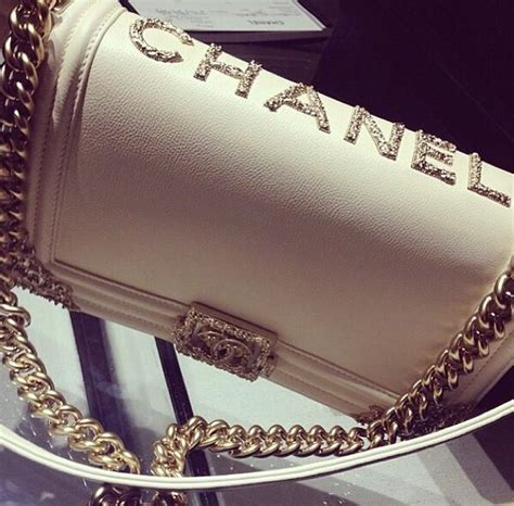 New Arrival Most Wanted Chanel shop new arrival high quality brand boy vintage