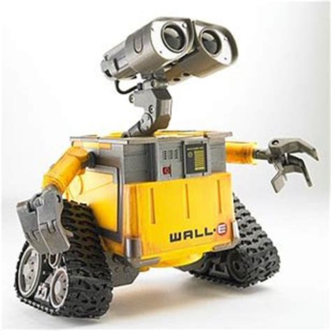 robotic wall what is a robots txt file the beginner seo