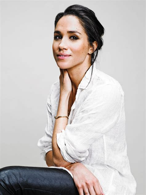 meghan markle meghan markle wallpapers high resolution and quality download