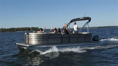 alumacraft boat dealers ny chalk s marina thousand islands ny new and used boats