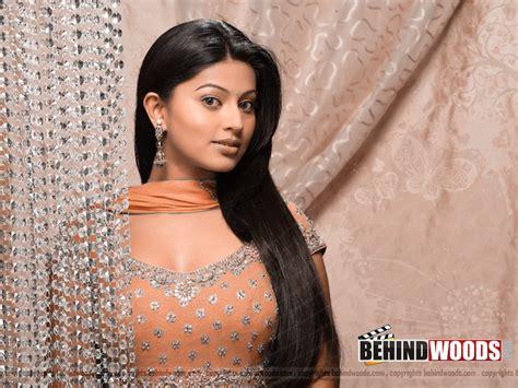 Top Ten Wallpapers Sneha Actress Wallpaper Kollywood Actress Wallpapers