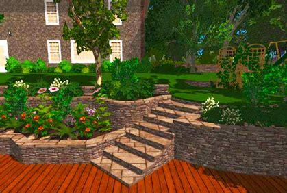 backyard design software  downloads  reviews