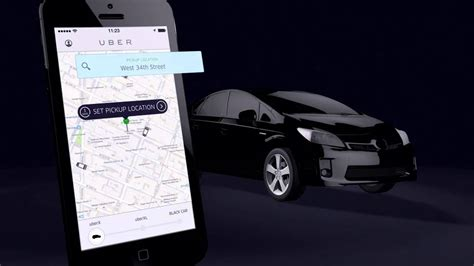 Uber Background Check Company Uber Lyft To End Services In Tx Talk Media News