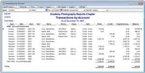 understanding quickbooks cash basis reports qb services