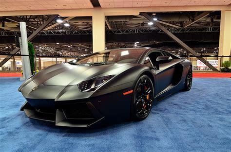 Lamborghini In Batman 6308087879 Df973f2d5d Z Jpg