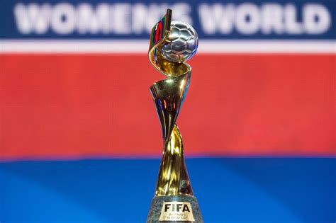 world cup world cup draw 24 teams 24 dreams equalizer soccer