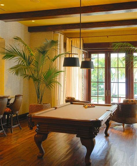 pool table lighting options best 25 pool table lighting ideas on