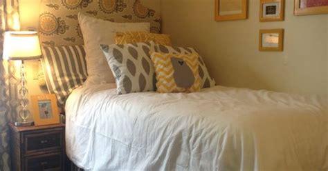 dorm room bed skirts custom dorm room bed skirts panels dust ruffles by