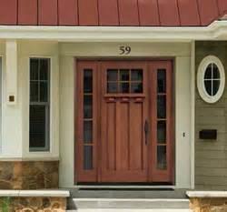 odl door glass entry doors see sales resurgence window amp door