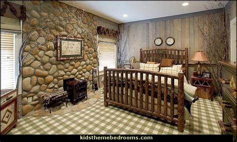 log cabin decor log cabin bedroom decorating ideas cabin