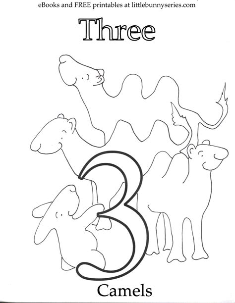 little bunny coloring pages coloring pages little bunny series number 3 coloring