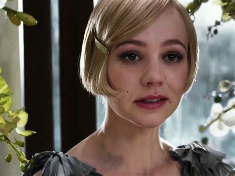 symbols in the great gatsby daisy here s what a high school english teacher thought of the