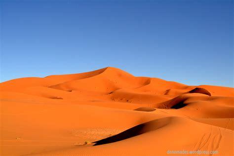 imagenes paisajes egipcios clase de teresa ceip miguel hern 225 ndez laguna de duero