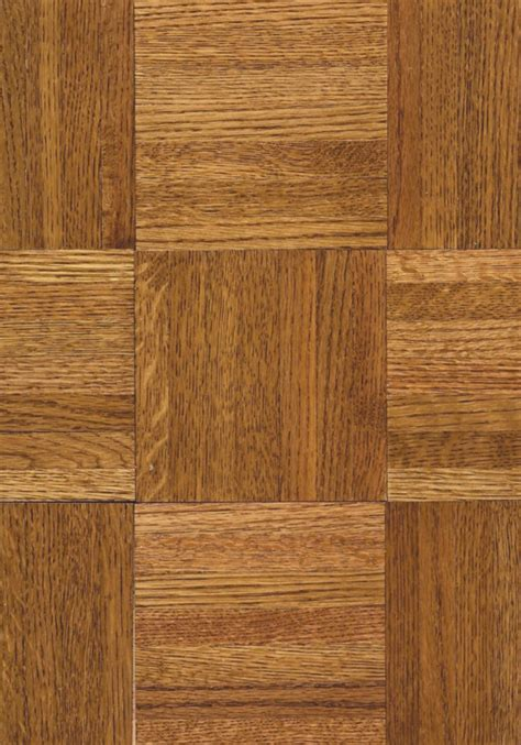 oak honey 111140 hardwood