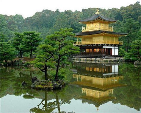 Imagenes De Casas Japon | durabilidad funcional de casas en japon