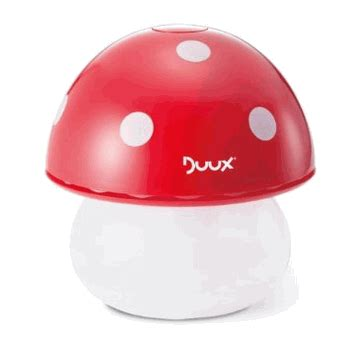 Duux Air Humidifier duux air humidifier free shipping and no