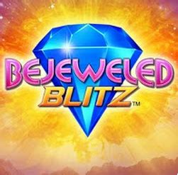 bejeweled blitz 227k bejeweled bejeweled official site