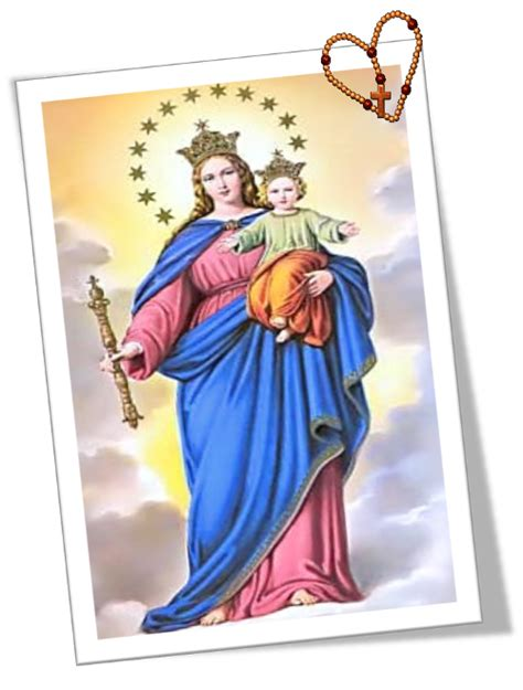 www fotos de vajinas virgen imagenes de la virgen con oracion apexwallpapers com