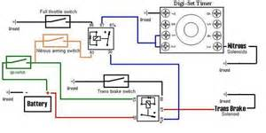 nitrous related wiring diagram get free image about wiring diagram