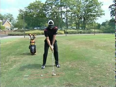 justin rose swing speed best 25 justin rose ideas on pinterest justin bieber