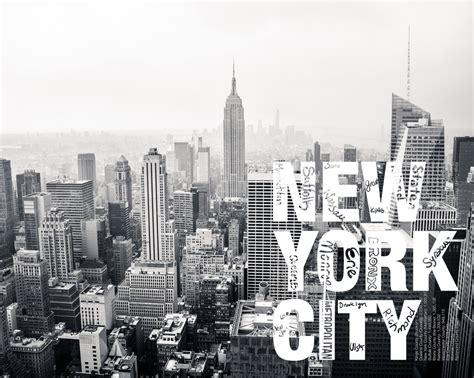 new york wallpaper for bedrooms uk new york city wallpaper mural for kids kool rooms for