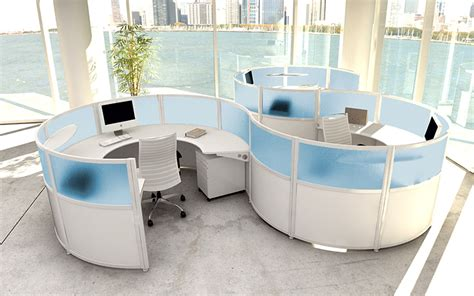 contemporary office furniture our custom office furniture modular workstations modern