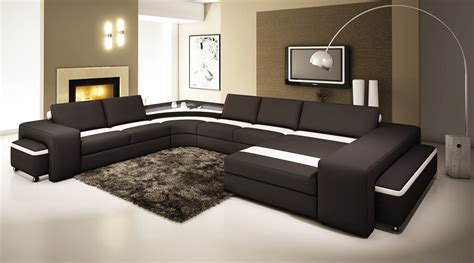beautiful sectional sofas beautiful sofas home decor