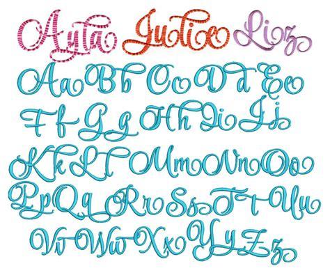 design font for facebook script embroidery fonts makaroka com