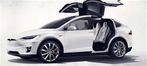 Weight Of Tesla Model S Australasian Farmers Dealers Journal Tesla Tows Its