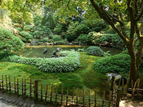the japanese garden woodley park the japanese garden image gallery japanese gardens england