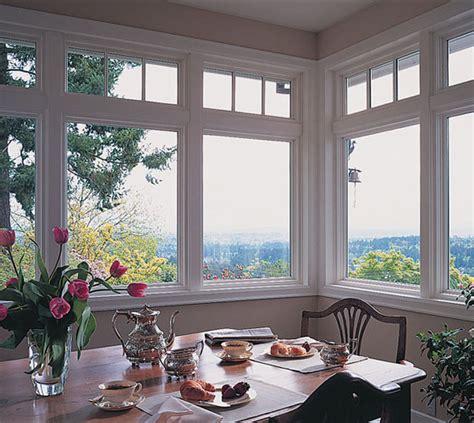 French Patio Door With Screen by Windowrama Pella Windows And Patio Doors