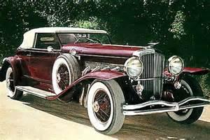 History Cars History Cars