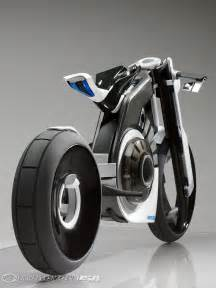 honda oree electric motorcycle concept photos motorcycle usa