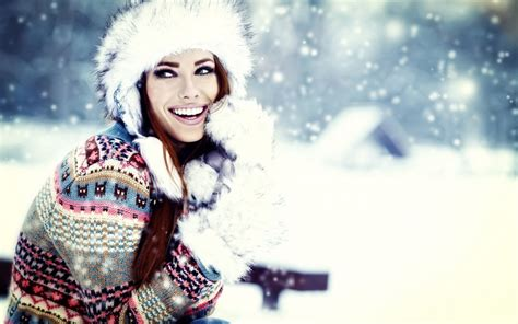 Lovely Fashion 6 skin products to protect your skin from the winter cold