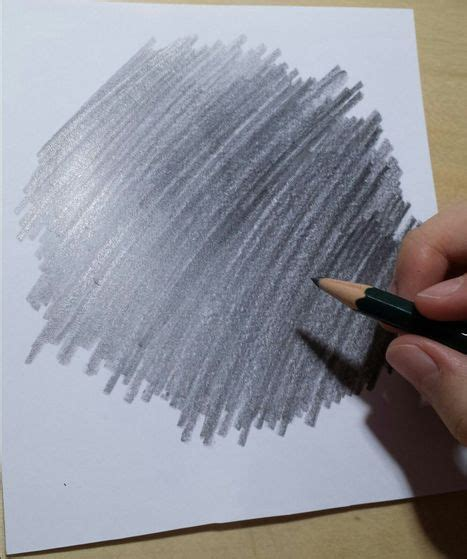 How To Transfer A Traced Drawing To Paper how to trace without tracing paper 5 steps with pictures