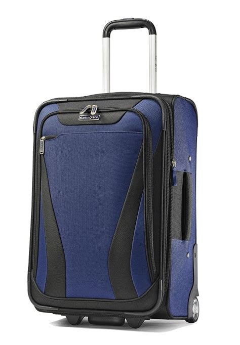Samsonite Hyperspin 21 Upright by Samsonite Aspire Gr8 21 Quot Expandable Upright Samsonite Aspire Gr8