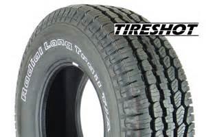 Trail Tire Size Bfgoodrich Radial Trail T A 235 75r15 108t Xl Tireshot