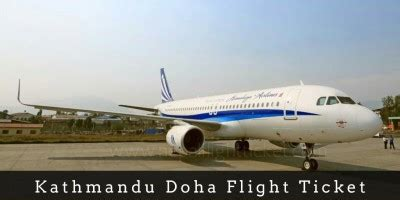 cheap international flight ticket  nepal nepal flight ticket
