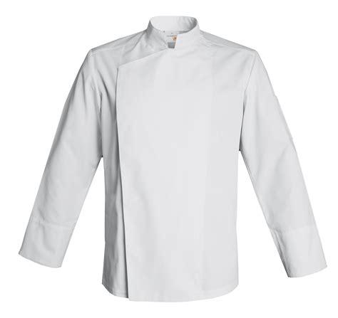 veste cuisine clement veste de cuisine clement 28 images veste de cuisine cl