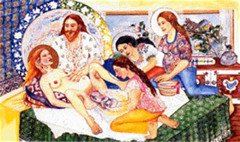 mara s baby books image gallery sacred birth
