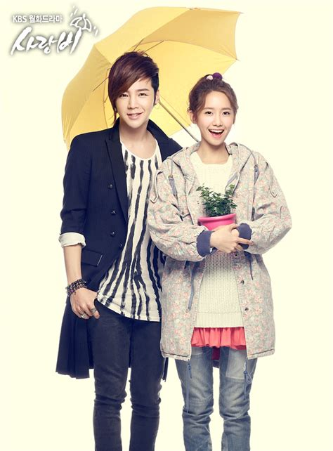 film drama korea rain 187 love rain 187 korean drama