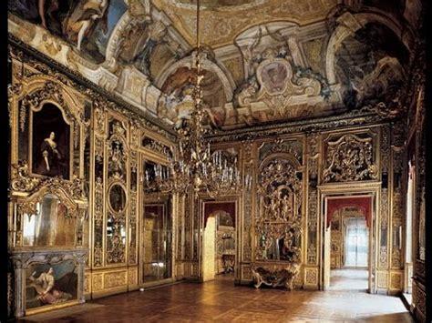 parlamento italiano sede torino palazzo carignano sede primo parlamento