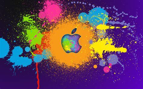 damien wallpapers  apple ipad background original