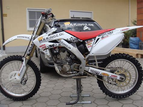 dekor motocross mx kingz dekor mx kingz motocross shop