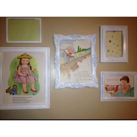 78 Best Baby Shower Theme Noah S Ark Images On Nursery Rhyme Decorations