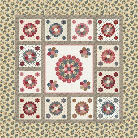 Sue Daley Quilt Patterns by Patterns Sue Daley Designs Quilts