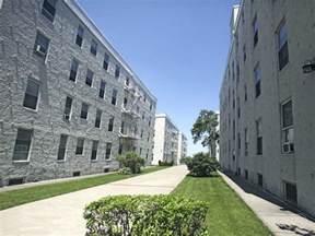 seaview estates apartments staten island ny 10301