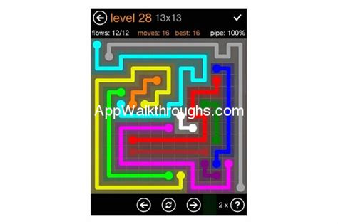 100 floors can you escape floor 52 100 floors escape level 28 walkthrough flisol home