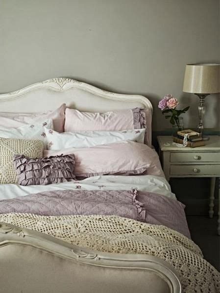 other names for bedroom 496 best images about a rose by any other name romantic